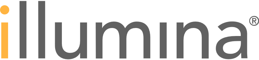 https://login.illumina.com/platform-services-manager/res/img/illumina-logo.png